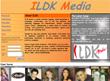 ILDK Media