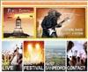 Port Town Entertainment