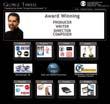 George Taweel Productions
