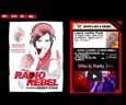 Who Is Radio Rebel