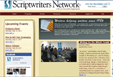 Scriptwriters Network