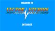 Vector Studios