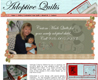 Adoptive Quilts